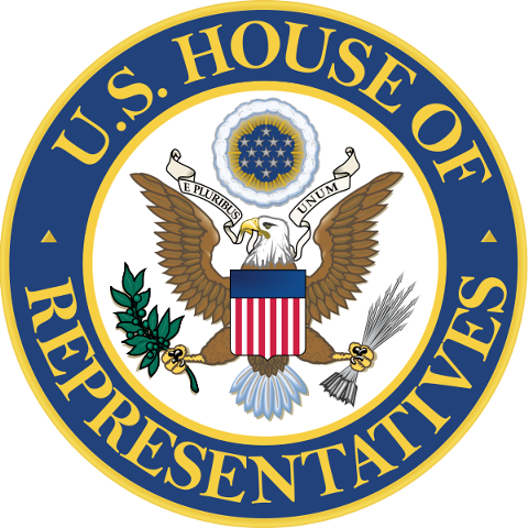 HOUSE INCLUDES WILSON AMENDMENTS IN THE DEFENSE APPROPRIATIONS BILL
